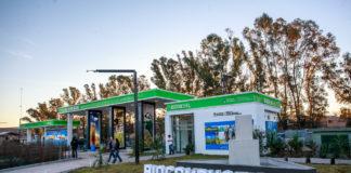 La Argentina podrá exportar nuevamente biocombustibles a la Unión Europea
