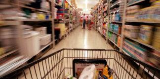 Según el INDEC, el consumo sigue estancado