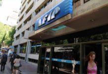 AFIP: La recaudación tributaria aumentó el 24,6%