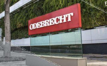 La Justicia Federal allanó oficinas de Odebrecht en Buenos Aires