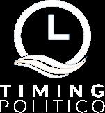 Noticias, Política, Argentina