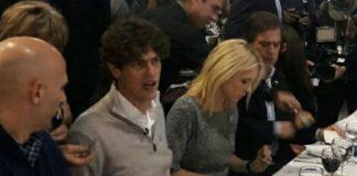 Martín Lousteau confirmó que competirá por fuera de Cambiemos