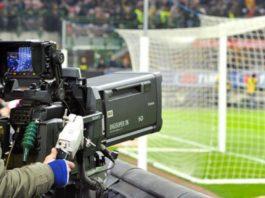 Fox Sports y Turner transmitirán el fútbol argentino desde agosto