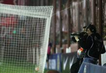 El Gobierno mantendrá el fútbol gratuito