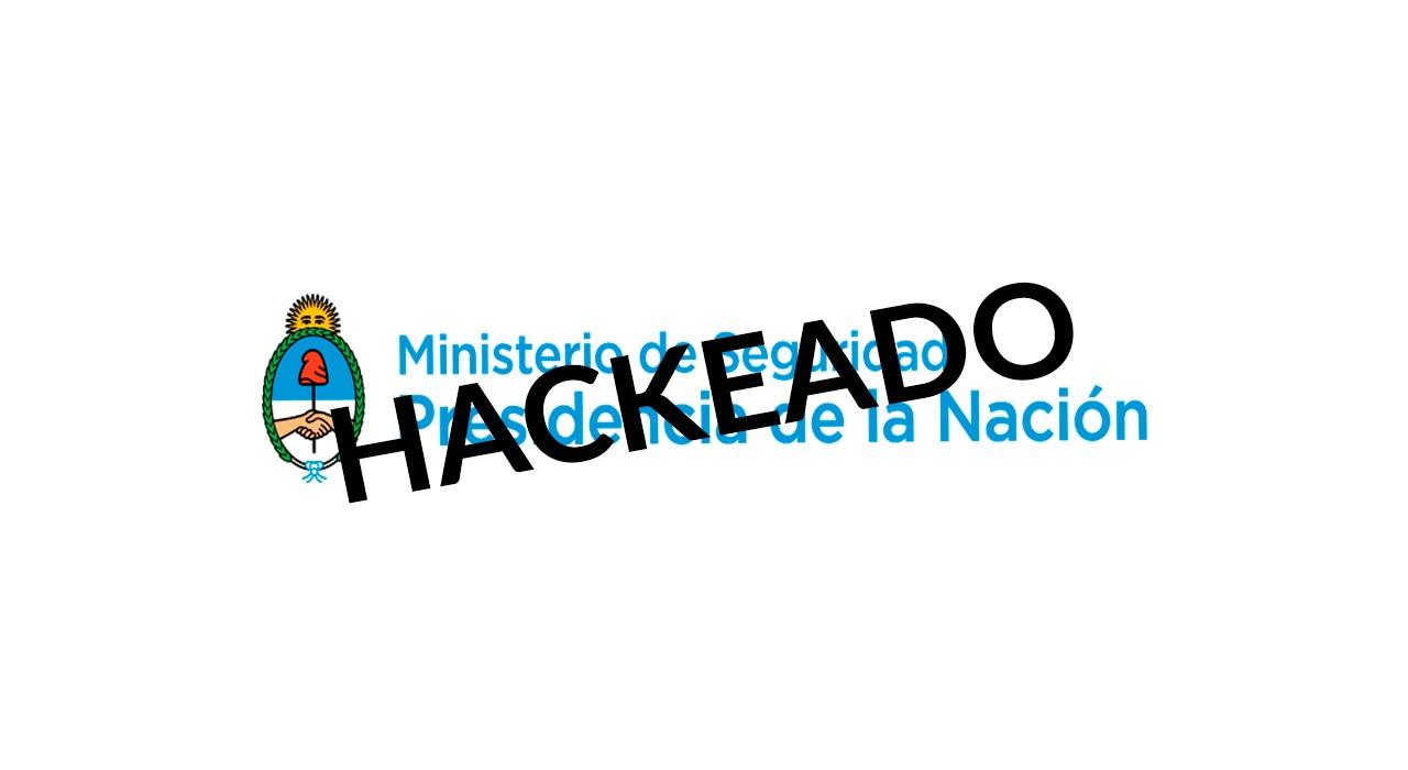 La Gorra Leaks Filtraron En Internet Documentos Robados