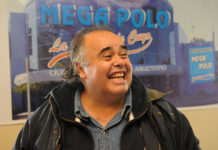 Seguirá preso Jorge Castillo de La Salada
