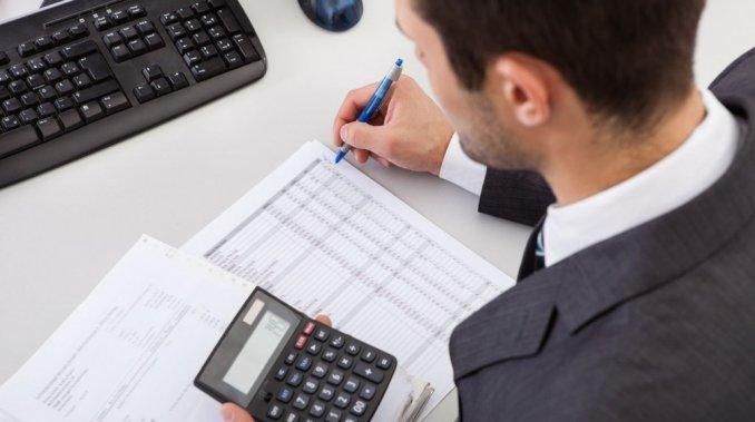 AFIP extendió plazo para presentar Ganancias y Bienes Personales