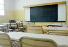 Docentes rechazan recuperar las clases en vacaciones de invierno
