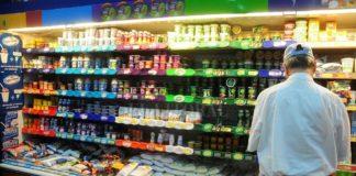 Cuanto hay que cobrar para no ser pobre en Argentina