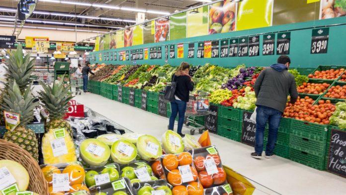 La inflación de junio según el Indec fue del 1,2 por ciento