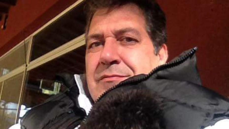 Gobierno oficializó recompensa para encontrar al cuñado de De Vido