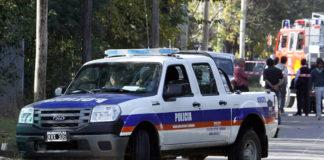 Adrogué: el suicidio de una adolescente desbarató una banda narco