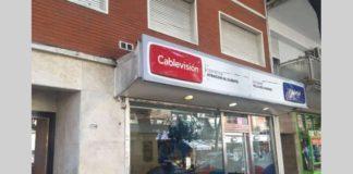 Cablevisión y Telecom se fusionan en una compañía