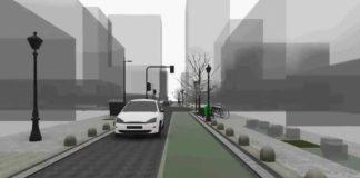 El plan vial que transformará el centro de Quilmes