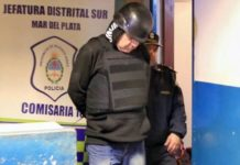 Dictaron la prisión preventiva del cuñado de De Vido