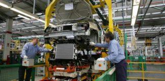 La actividad económica creció un cuatro porciento en junio