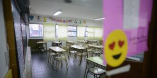 Avanza un acuerdo entre Nación y los gremios docentes santacruceños