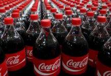 Coca Cola presiona por la reforma tributaria, coca cola, impuestos,