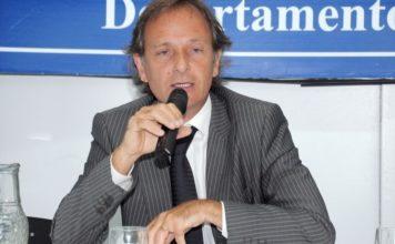 Las últimas horas de Jorge Delhon antes de suicidarseLas últimas horas de Jorge Delhon antes de suicidarse