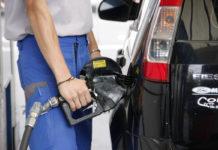 YPF vuelve a aumentar la nafta y el gasoil