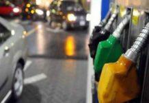 Las petroleras analizan un nuevo aumento de combustibles para enero