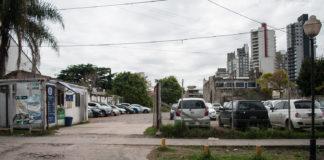 Condenaron a Salvadores por usurpar viviendas en Lomas
