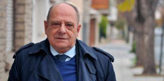 Repudio a los dicho del intendente de Mar del Plata