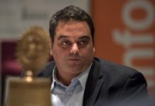Jorge Triaca, SOMU, OA, laura alonso