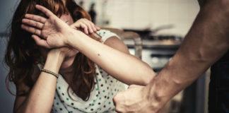 violencia de género, aplicacion provincia, maria eugenia vidal
