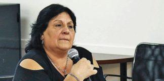 El INDEC dará el primer informe sobre violencia de género