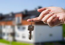 créditos uva, inflación, créditos hipotecarios