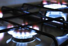 El Gobierno volverá a aumentar el gas en abril