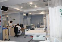 cicop,paro de hospitales publicos