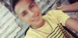 Un juvenil de San Martín de Burzaco se suicidó en su casa
