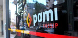 PAMI acordó el preciode medicamentos con laboratorios internacionales