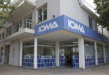 Farmacéuticos se suman a médicos y suspenden atención para IOMA