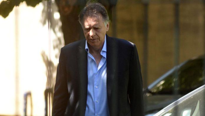 La AFIP busca impedir que otorguen beneficios a Cristobal López
