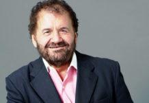 El dueño del bingo de Adrogué será diputado del Parlamento italiano