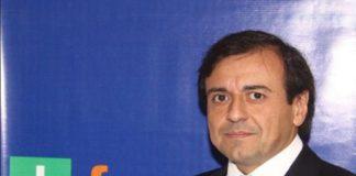 Denuncian que el nuevo convenio de PAMI beneficia a Farmacity