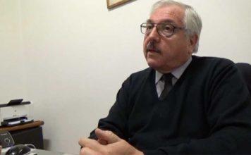 Pymes cuestionaron la reunión de la UIA con el Gobierno
