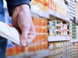El 70% de los bonaerenses y porteños perdieron poder adquisitivo