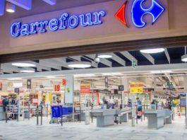 Seguirán las negociaciones entre Carrefour y Comercio
