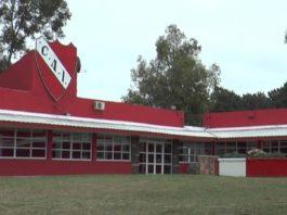 Nuevo detenido en la causa por los abusos en Independiente