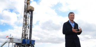 Macri pidió eliminar el impuesto a los servicios públicos
