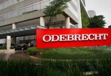 Citan a indagatoria a empresarios y funcionarios porOdebrecht
