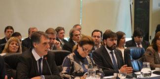 La oposición buscará una ley para frenar el tarifazo