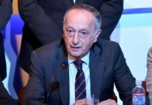 La UIA le reclamó al Gobierno por el tarifazo