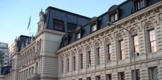 El Ministerio de Educación recortó las incumbencias de varias carreras universitarias