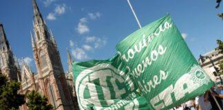 ATE apuntó contra Vidal y los retiros voluntarios - Timing Político