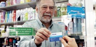Cómo será el nuevo carné de PAMI para los afiliados